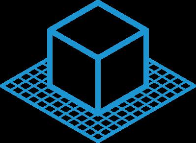 Dynamic Blocks Par in AutoCAD