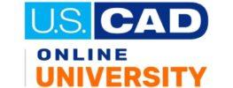 U.S. CAD Online University